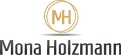 Mona Holzmann